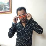 alis377554's profile photo