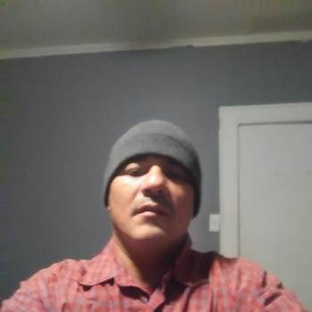 cristobalr426050_New Jersey_独身_男性