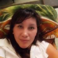 yezzi6's profile photo