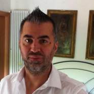 luca037578's profile photo