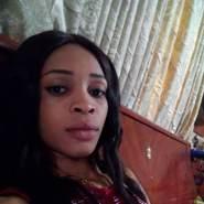 felicia152862's profile photo