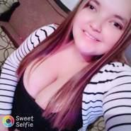 katherinehd's profile photo
