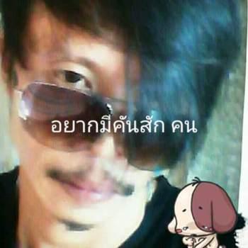 userls61_Krung Thep Maha Nakhon_Độc thân_Nam