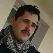 ahmedmustaph's profile photo