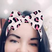 Dinara935893's profile photo