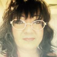 nadiak700079's profile photo