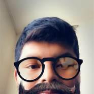 michaelc236792's profile photo