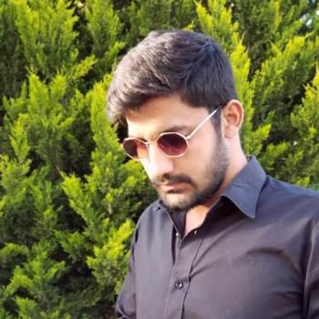 shanir801257_Lefkosia_Single_Male
