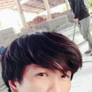plenongkhai4's profile photo