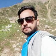 malikz61's profile photo