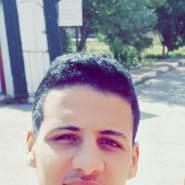 hassaneelfani's profile photo