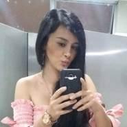 lizethv266814's profile photo