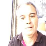 eduardoa600747's profile photo