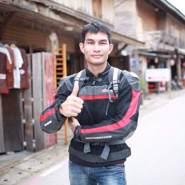usercriv24809's profile photo