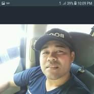 antonyh876201's profile photo