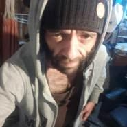 manelantonio5's profile photo