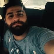 majeed576947's profile photo