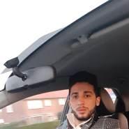 mohamads384173's profile photo