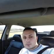 didim929438's profile photo