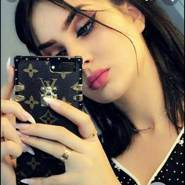 noorn275062's profile photo