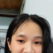 nguyenl232654's profile photo
