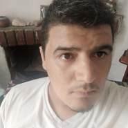 dariorodriguez13's profile photo