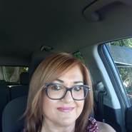 viviana349085's profile photo