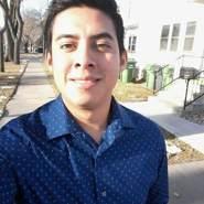 william692649's profile photo