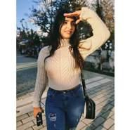 elissa269034's profile photo