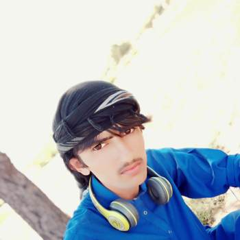 faisal2208_Khyber Pakhtunkhwa_Solteiro(a)_Masculino