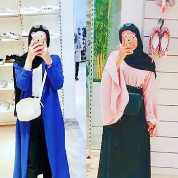 jassminam_Al Qalyubiyah_Bekar_Kadın