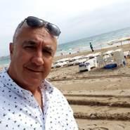 charlesu930767's profile photo
