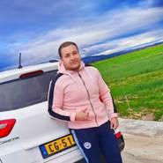 abderraouf7's profile photo