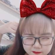 user_wzv3548's profile photo