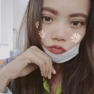 kwangka2536's profile photo