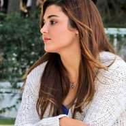 lhayet_2017's profile photo
