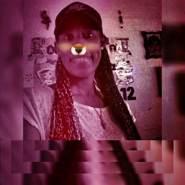 lucesitac728395's profile photo