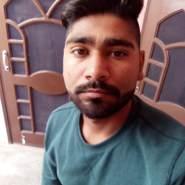 princebhawra45's profile photo