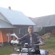 maciekh823907's profile photo