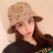 edwinab573281's profile photo