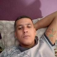 alexa5932's profile photo