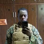 jacob2947's profile photo