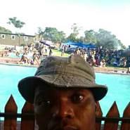 mikem176022's profile photo
