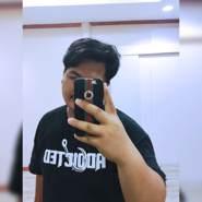 tanawuts47289's profile photo