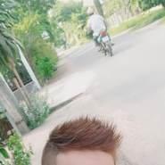 duac988's profile photo