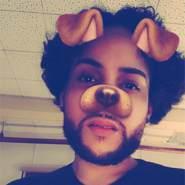 ronaldoc892669's profile photo