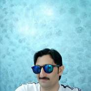 azeemm13's profile photo