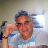 fernandob234230's profile photo