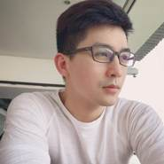 hungl888981's profile photo