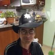 ferv889's profile photo